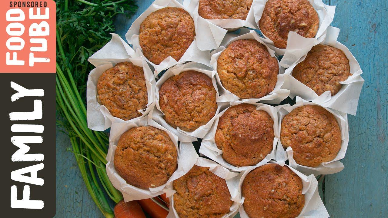 Jamie Oliver Lemon Yogurt Cake Recipe: Apricot & Root Veg Cake