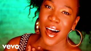 Chocolate High - India Arie (Video)