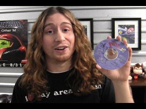 CGRundertow VOIVOD – ANGEL RAT Heavy Metal Album Review