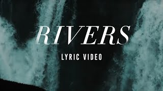 RIVERS | Planetshakers Official Lyric Video