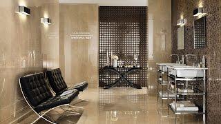 Exclusive Comfort | Luxury Bathroom | Marble Look | Marvel