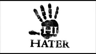 SYX - Hi Haters