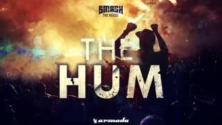 Dimitri Vegas & Like Mike vs Ummet Ozcan   The Hum Lost Frequencies Radio Edit