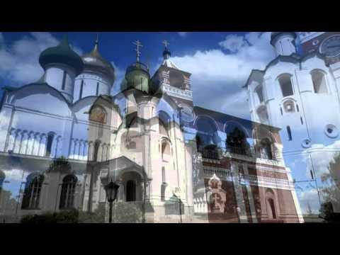Воронеж храмы экскурсии