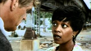 Blue Chips (1994) Video