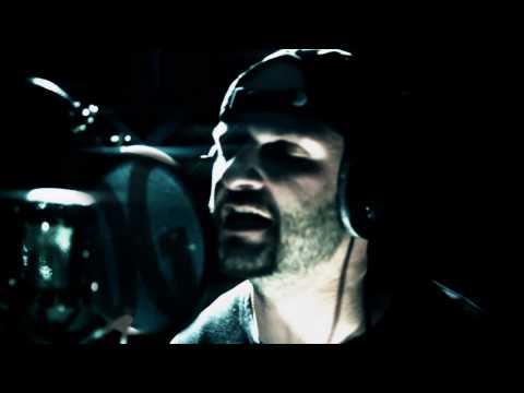 Dark Gamballe - Žárovkář - HD