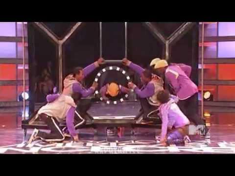 Download Americas Best Dance Crew Season 8 Episodes 9 Mp4 & 3gp