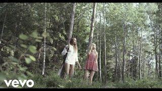 Albin & Kristin Amparo - Din Soldat