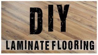 DIY Laminate Flooring Swiftlock Lowes Traditional Tavern Oak Floor