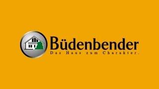 Büdenbender Hausbau Imagefilm