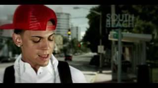 Para El Amor No Hay Edad - Eloy (Video)