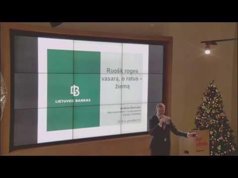 Forumas apie bitcoin darymą