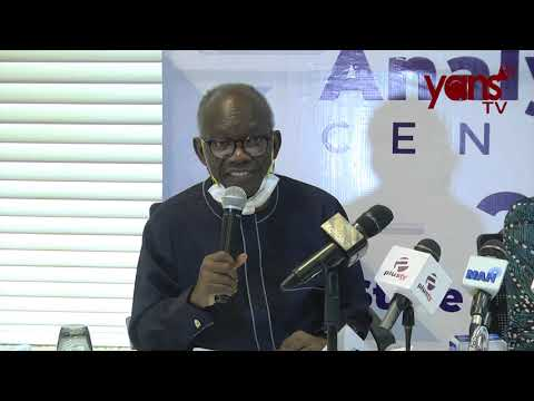 What Are The Key Dimensions To Edo Guber Election? - CDD West Africa Explains