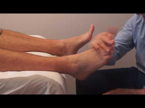 PSA test dopo la rimozione della norma prostata