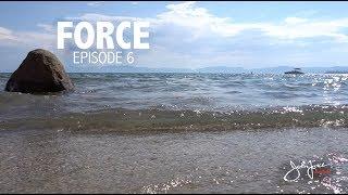 FORCE - Episode 6 - Lake Tahoe Part 1