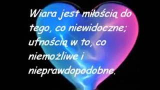 no kochaj mnie feel