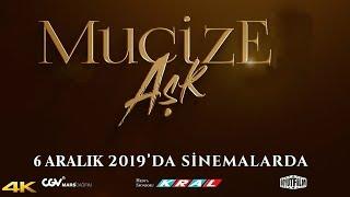 MUCİZE 2 AŞK | Fragman | 1 Mart 2019