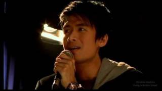 Christian Bautista - Fixing A Broken Heart (HD)