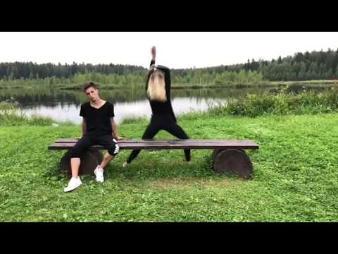 Дана Соколова- Отпусти меня
