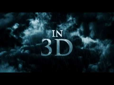 So Wait, Is This Movie In 3D In 3D In 3D?