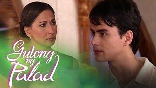 Gulong Ng Palad | Episode 09