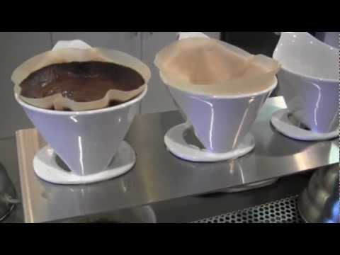 How To Make The Perfect Cup Of Kona Coffee