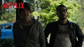 Trailer of Fremd in der Welt (2017)