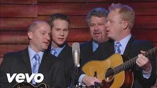 Dailey & Vincent - Camping in Canaan's Land [Live] ft. Bill & Gloria Gaither
