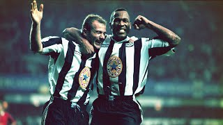 Watch back the full 90 minutes of Newcastle United's classic fixture against Manchester United from October 1996.   Join in the conversation with other supporters and relive this magnificent game.  Enjoy!  https://stormgain.com/newcastle
