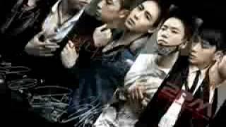 2PM Vocal Group - Angel (MP3 DOWNLOAD LINK!!!)