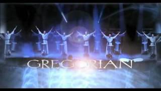 gregorian30
