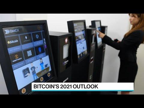 Bitcoin futures data de tranzacționare