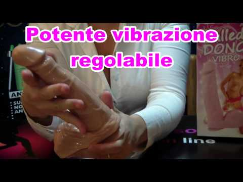 Video tutorial su regola del sesso
