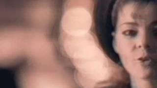 Sandra - Around My Heart     (HQ)