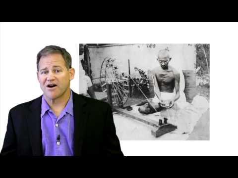 Why Body Detoxification Is A Myth