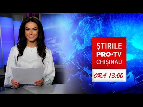 Femei SIBIU | Anunturi matrimoniale cu femei din Sibiu | crisan-boncaciu.ro