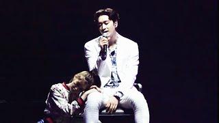 2PM - Make Love @ 6Nights