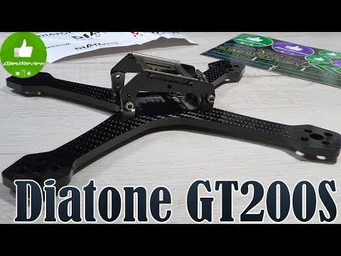 --fpv--diatone-gt200s-stretch-x-2017-banggood
