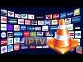 Бесплатное ТВ на компьютере 1000 каналов !!! IPTV бесплатно!
