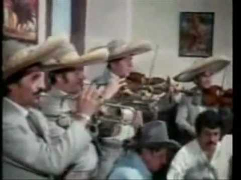 VICENTE FERNANDEZ - PALABRA DE REY (ILUSTRADO)