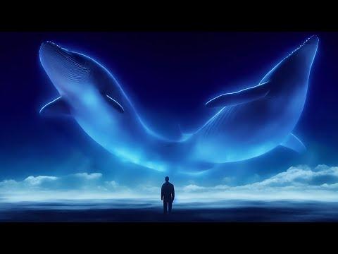 6 Hour Sleep Music For Easy Lucid Dreaming