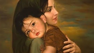 maa Mother day 10 may 2020 best shayari,video,status, fb,poem,song,WhatsApp,hindi ringtone #kpsingh