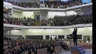 Pentecost 2010: Greeting Word / Pfingsten 2010: Grußwort