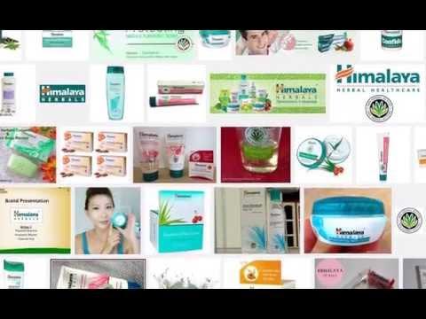 Opinie o Amway szampon przeciw wypadaniu włosów