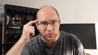 Pro Раскрывателей ВИДЕОКАРТ Nvidia RTX с AMD Ryzen или Intel Core i9 9900K
