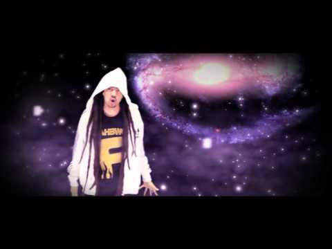 HEY!!! Mi Momento - OneChot feat. Blanquito Man (Mctematico Remix)