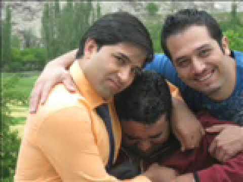 Baltistan Tour, Balti Song, Balti People, Skardu, Satpara lake.WMV