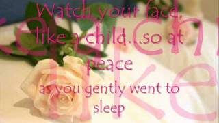 Roses (Last Night's Memories)