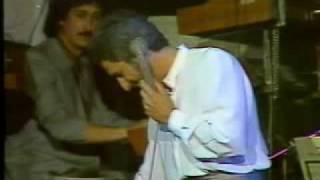 Por Favor Por Favor - Juan Pardo (Video)
