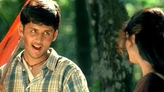 Evaru Emanna  Song Lyrics from Jayam - Nitin